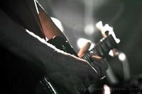 Thumb for jesse_jordan_band_img_9053.jpg (138 KB)