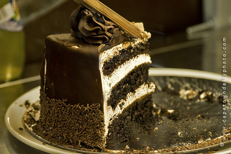 From Fudge to Mousse, tried all types of Chocolate Cake? |Types Of Chocolate Cakes