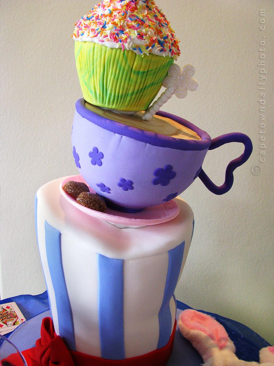 tea party-37