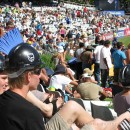 Standard Bank Pro20 Cricket 2009