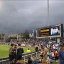 Standard Bank Pro20 Cricket 2009