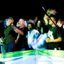 Jesse Jordan Band at Lente Lawaai 2008