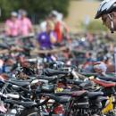 Cape Argus Cycle Tour 2009