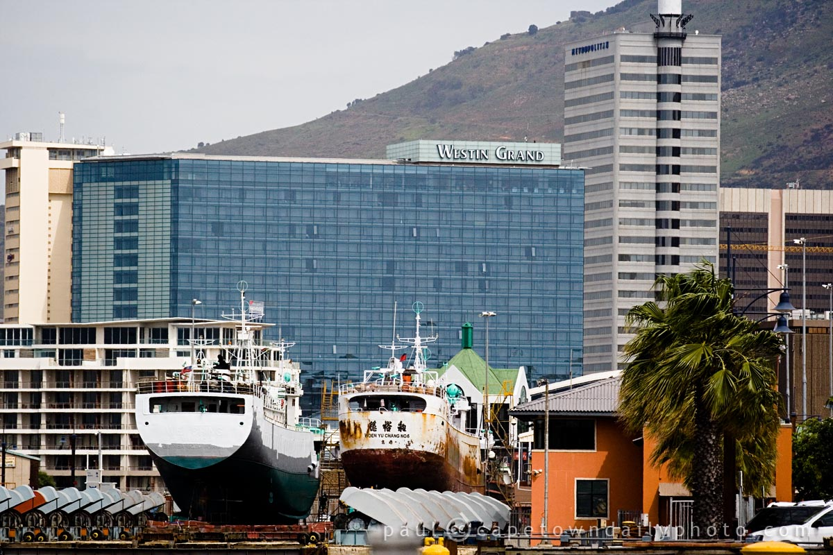 5 star hotels in cape town 1 cape town daily photo for Daily hotel