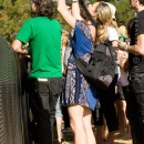 What I saw at Rocking the Daisies #2