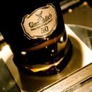 Whisky Live Festival - 2009