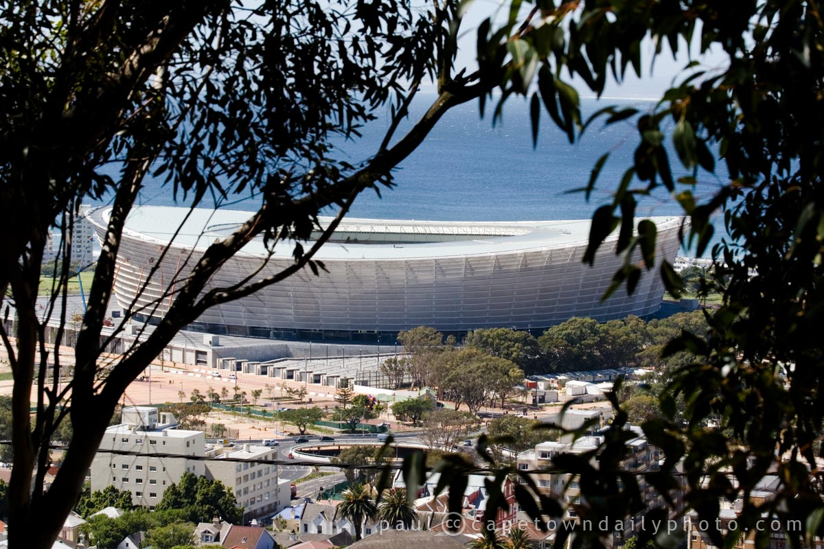 IMG_4305 - Cape Town Stadium from Signal Hil