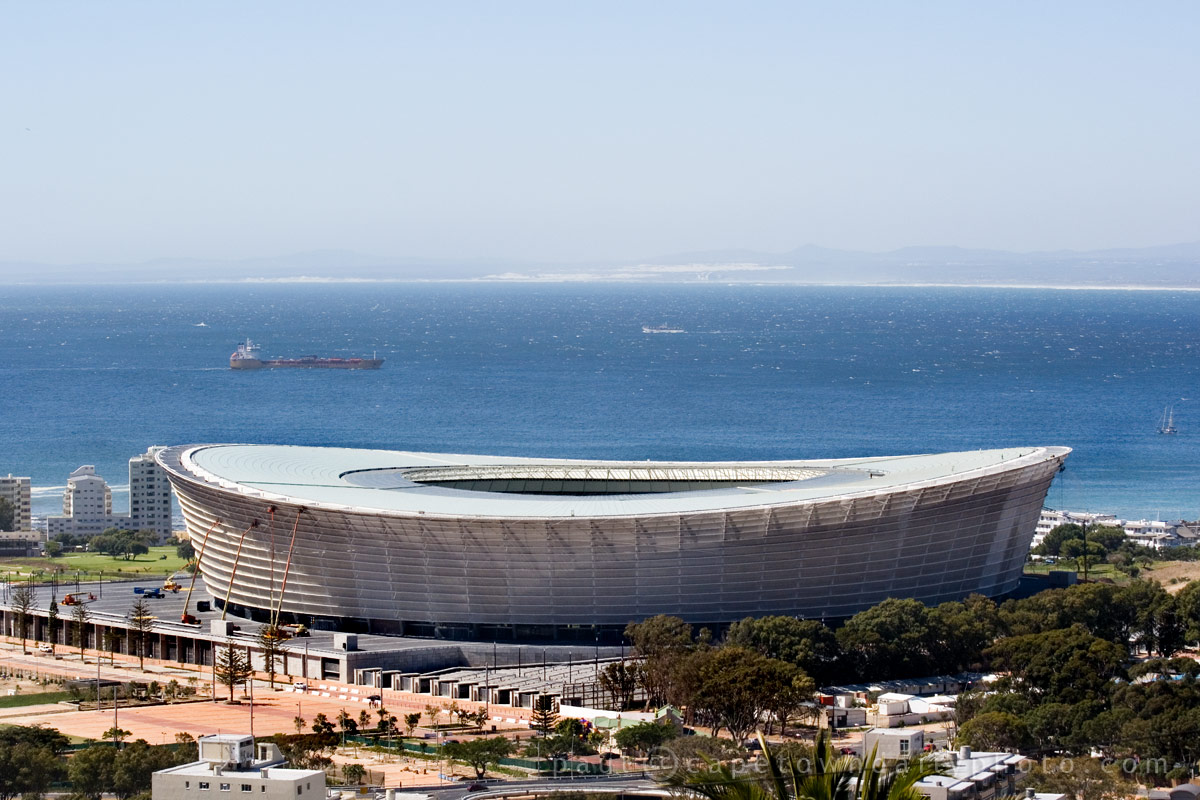 IMG_4326 - Cape Town Stadium from Green Point