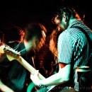 Autopilot live at Mercury
