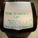 IMG_6486 - Recycle
