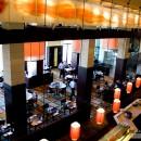 IMG_0183 - Reuben's restaurant