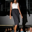 Traffic's 2011 Winter Collection fashion show