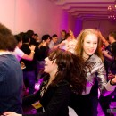 party_IMG_6849