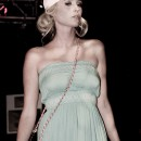 fashion_show_111126_IMG_1895