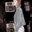 fashion_show_111126_IMG_1954