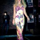 fashion_show_111126_IMG_1989