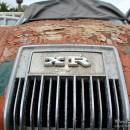 Old XR7