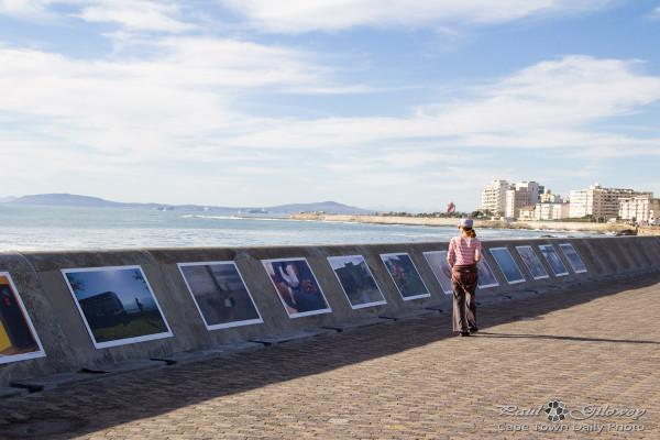 Photo Promenade