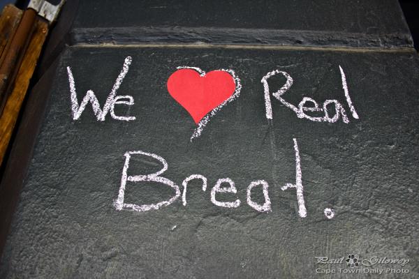 Jason Bakery - they love real breal