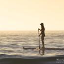 sup_surf_150129_IMG_6338