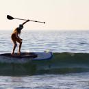 sup_surf_150129_IMG_6381